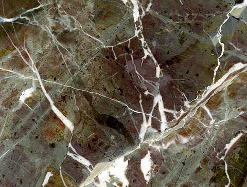 Aml   come stuccare e sigillare le pietre naturali