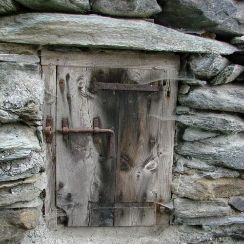 Aml informazioni e notizie per la pietra naturale for Costo della costruzione di una casa in pietra
